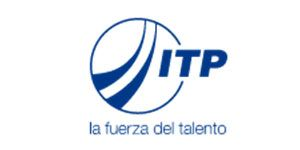 http://www.itp.es/